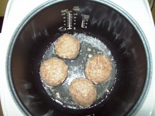 Тунец в мультиварке Рецепты для мультиварки: вкусные и 86